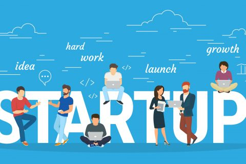 crm indonesia startup