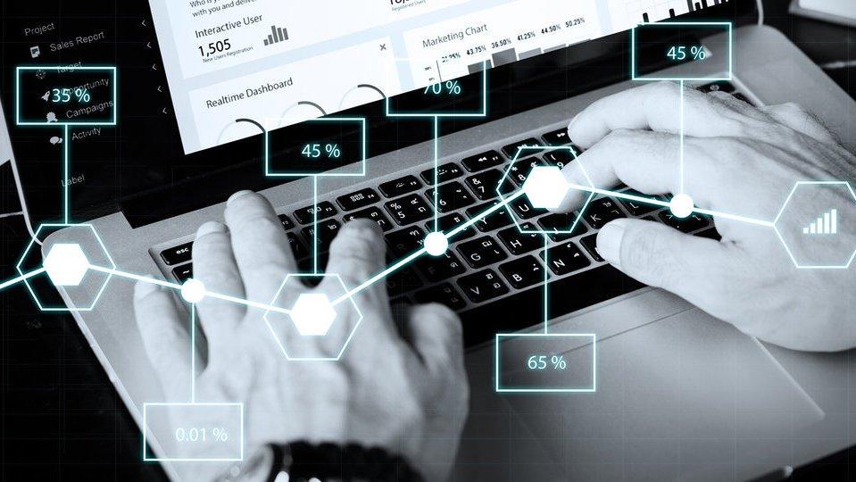 Aplikasi CRM Untuk Keperluan Marketing Bisnis