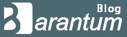 Barantum Blog