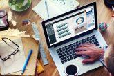Analysis Business Accounting Indonesia