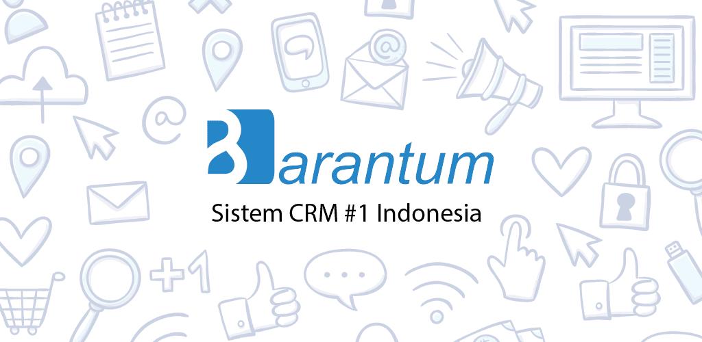 aplikasi crm terbaik indonesia