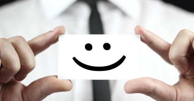 crm indonesia bagi kepuasan pelanggan