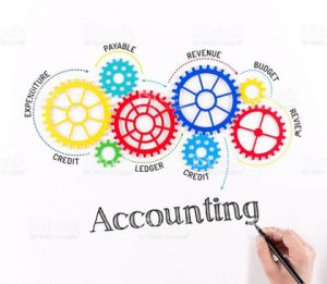 accounting software barantum