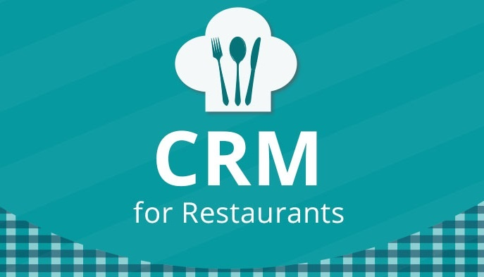 crm indonesia untuk restoran