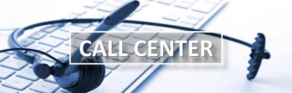 Call Center Indoensia Barantum