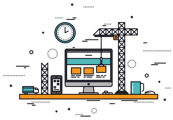 aplikasi crm bagi perusahaan konstruksi