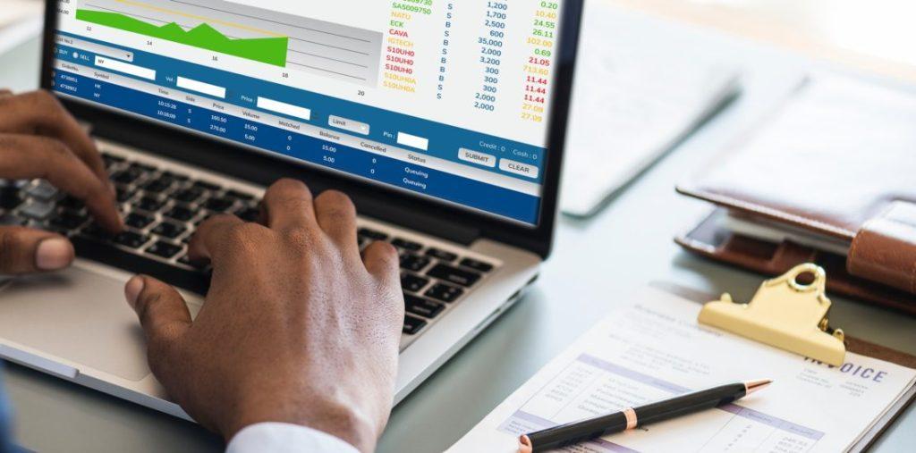 sistem accounting restoran