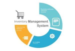inventory management barantum