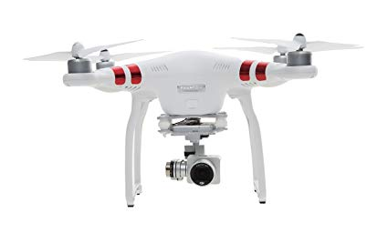bisnis drone