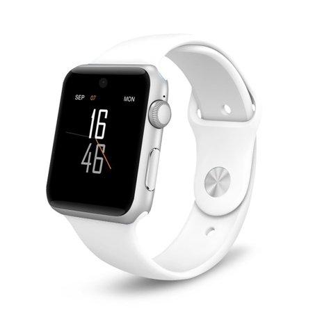 bisnis smartwatch