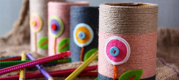 Ide Bisnis Peluang Usaha Untuk Ibu Rumah Tangga