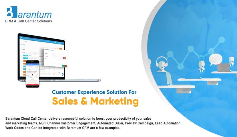 aplikasi call center solusi bisnis
