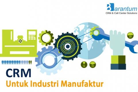 aplikasi crm industri manufaktur