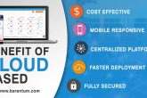 software call center cloud based