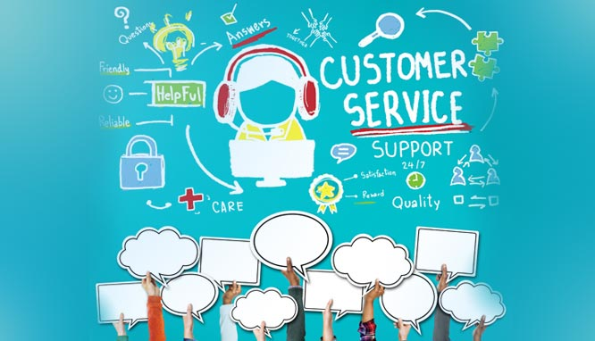 Customer-Service-menciptakan-Customer-Experience