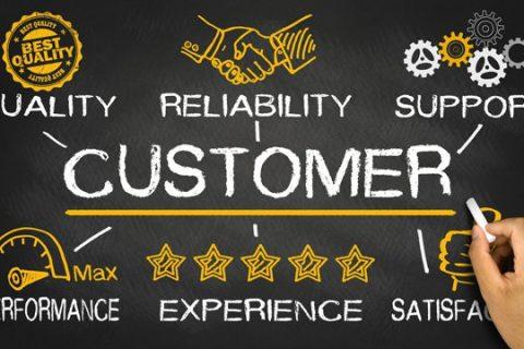 crm memaksimalkan layanan pelanggan