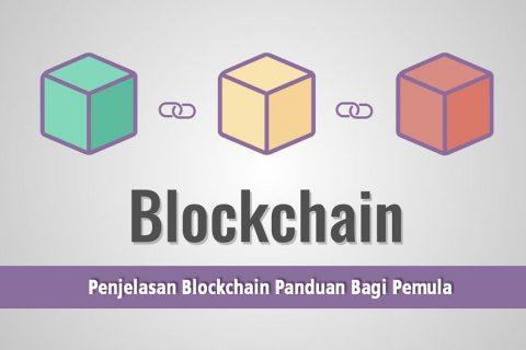 penjelasan-blockchain-adalah