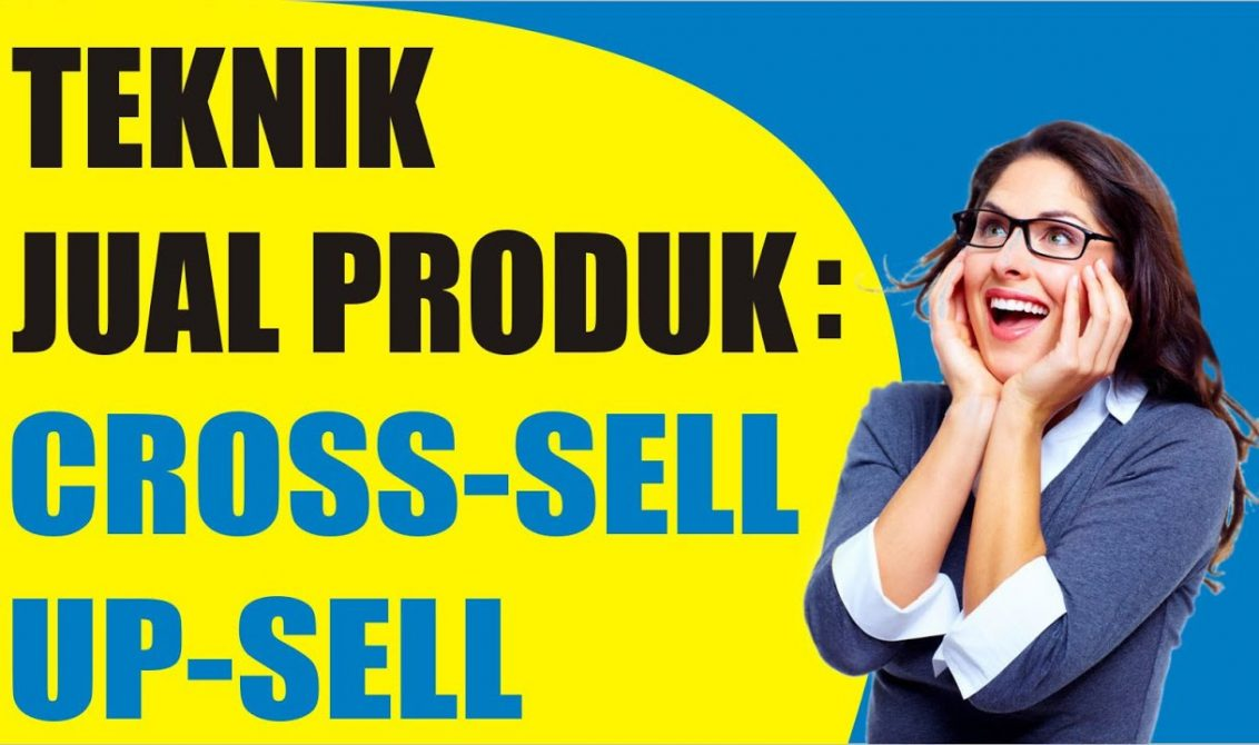 tips cross selling