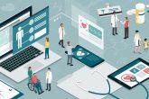 crm bisnis alat kesehatan