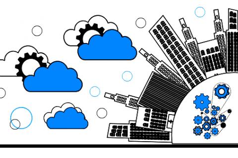 cloud indonesia