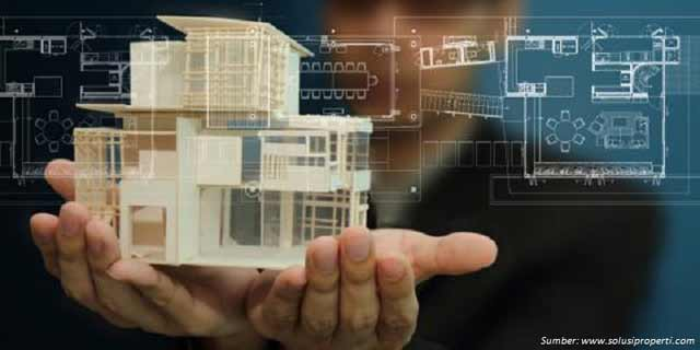 tren bisnis properti 2019