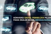 tips dealer mobil