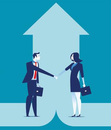 tips sales negosiasi harga