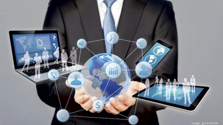 Tips sales gunakan teknologi