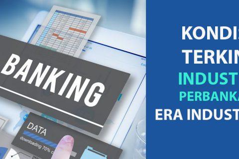 perbankan industri 4.0
