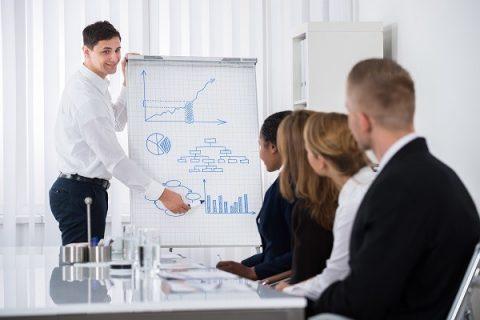 aplikasi teknologi maksimalkan ekonomi